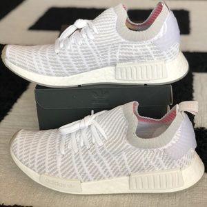 Adidas Schuhes | Nmd R1 Stlt Primeknit Größe Größe Primeknit 115 | Poshmark ae205a